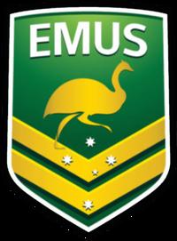 EMUS RL.png