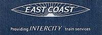 EastCoastInterCity.JPG