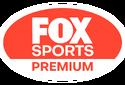 Fox Sports premium 2020