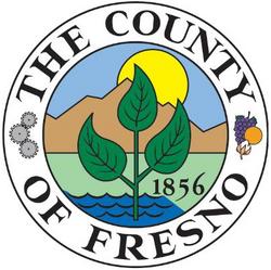 Fresno countylogo.png