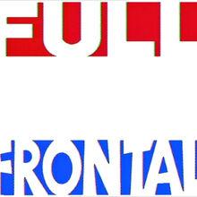 Full Frontal (Ep. 01-09).jpg