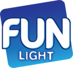 Fun Light 2010.png