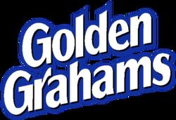 GoldenGrahamsUK1990s.png