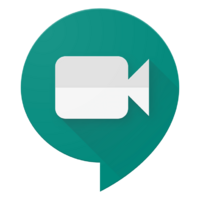Google Meet icon.png