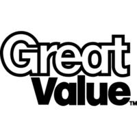 Greatvaluelogo2.png