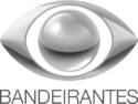 Grupo Bandeirantes logo 2017 (1)