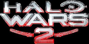 HaloWars2.png