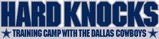 HardKnocks Dallas 225.jpg