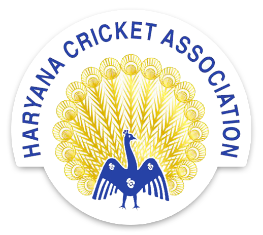 Haryana Cricket Association