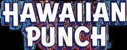 Hawaiian Punch 70s.png