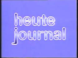 Heute journal 1986.png
