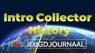 History_of_NOS_Jeugdjournaal_intros