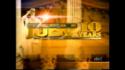 Judge Judy intro logo (2005-2006)