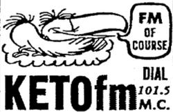 KETO 1961.png