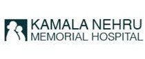 Kamla Nehru Memorial Hospital