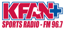 KQQL-HD3 96.7 KFAN Plus.png