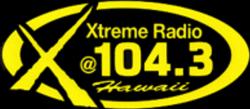 KXME Kaneohe 1997.png