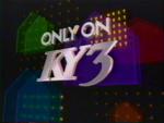 KYTV 3