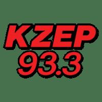 KZEP 93.3 FM.png