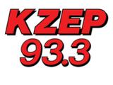K227BH