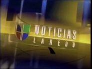 Kldo noticias univision laredo opening 2006