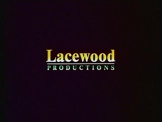 Lacewood Productions