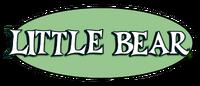 Little Bear shaded logo
