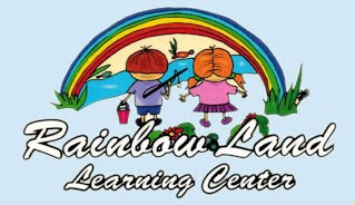 Rainbow Land Learning Center