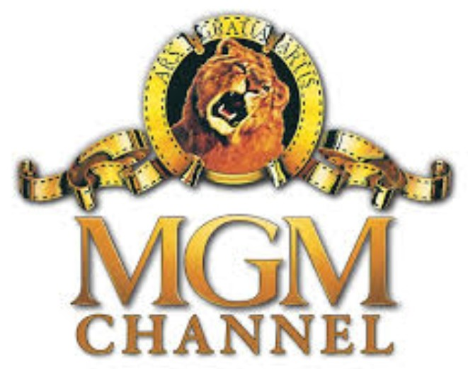 MGM Channel (India)