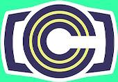 Macro Cosmos Television