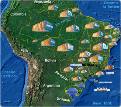 Mapa-bomdiapraça.png