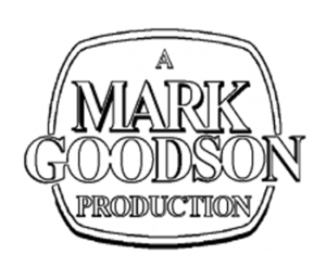 Markgoodsonproductionsl.png