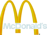 McDonald's/Other
