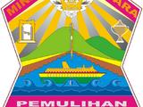 Minahasa Tenggara