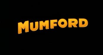 Mumford movie logo.png