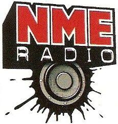 NME RADIO (2007).jpg