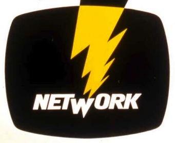 Network (film)