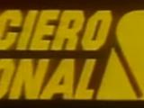 Noticiero Univision