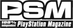 PSM (1997).png