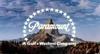Paramount+Pictures+(1968,+Villa+Rides!)