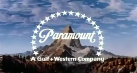 Paramount+Pictures+(1968,+Villa+Rides!).png