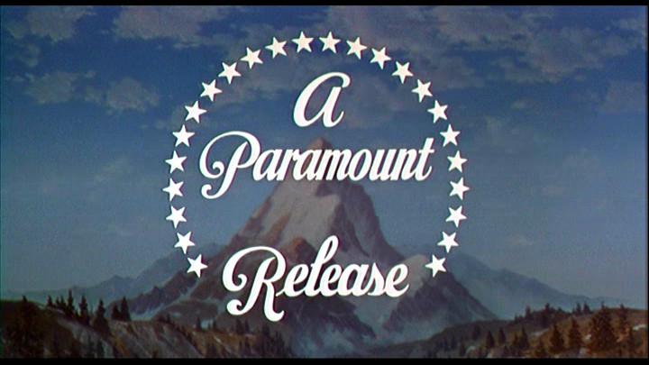 Paramount Pictures Release (1955).jpg
