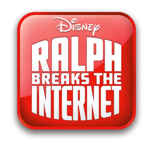 Ralph Breaks the Internet Updated Logo.png