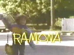 Ramona.jpg