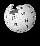 Slovak Wikipedia.png