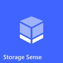 StorageSense.png