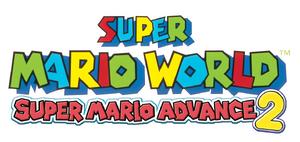 SuperMarioAdvance2-SuperMarioWorldUSAAustralia.png