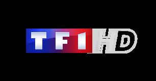 TF1/On-Screen Bugs