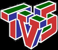 TV5 1985.png