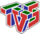 1984–1988